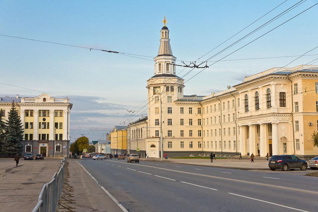 Одесса фото улица нежинская как другие
