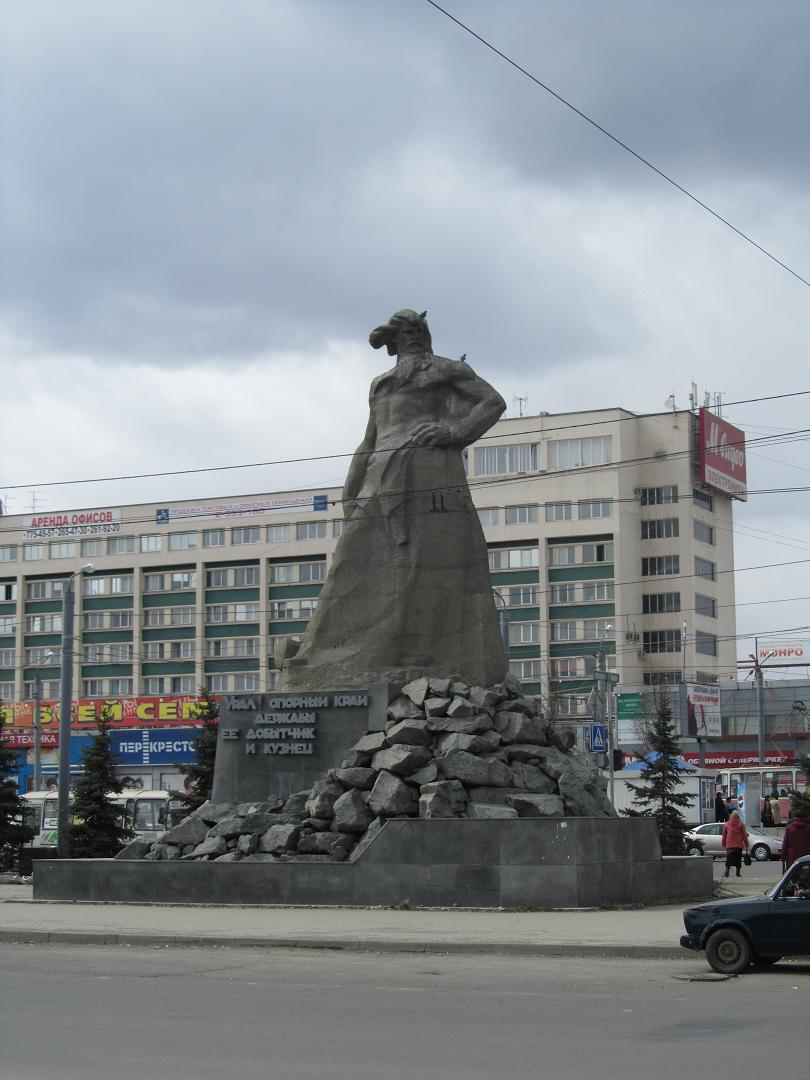 памятники из гранита ярославль цены спб