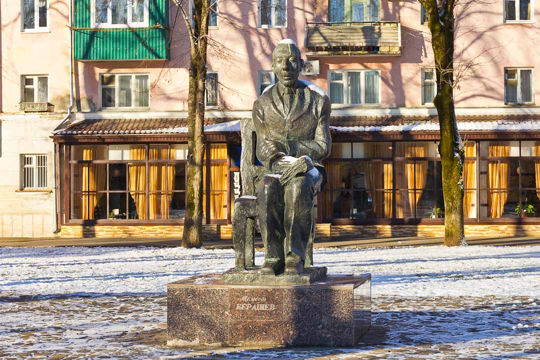 Памятники самара фото Майкоп цвета гранитные для памятники россия