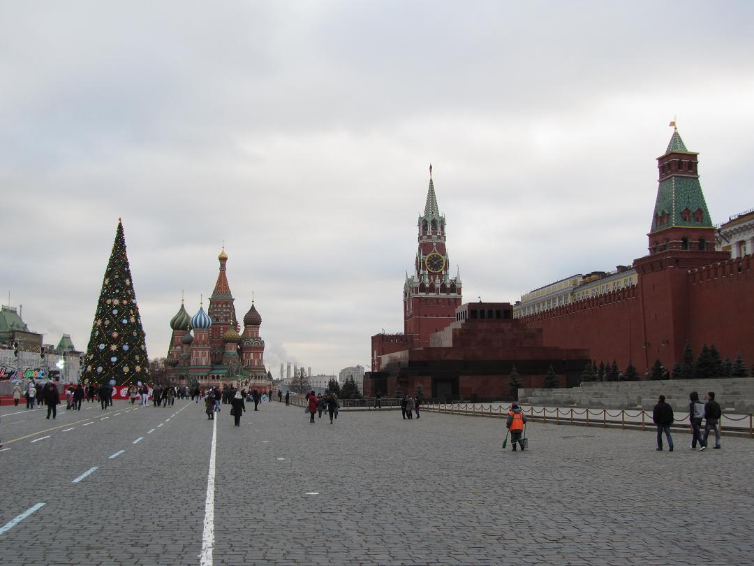 кремль красная площадь фото