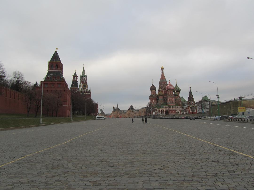 Картинки по запросу ФОТО васильевского спуска  ЗИМОЙ
