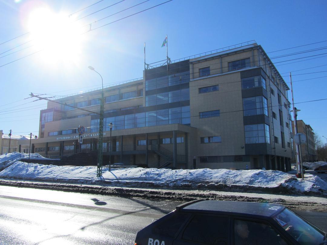 служба знакомства города петрозаводска