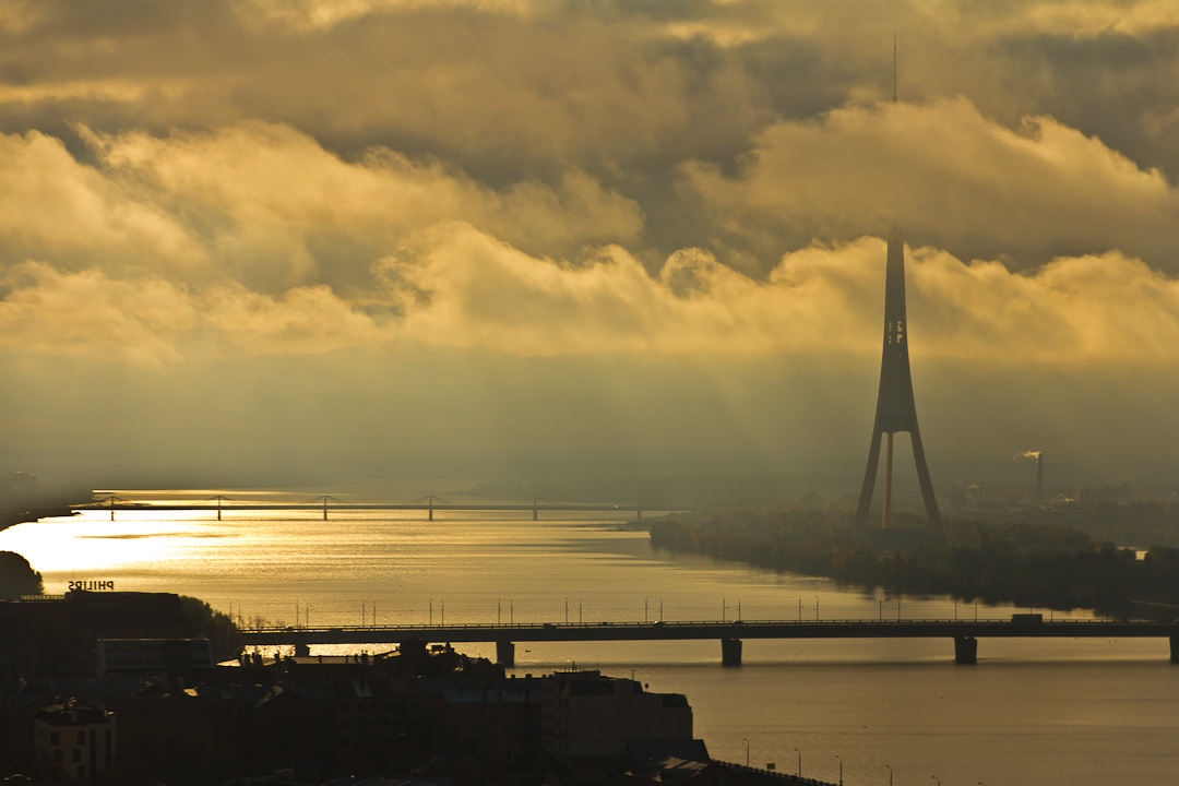 http://www.on-walking.com/files/riga/001.jpg