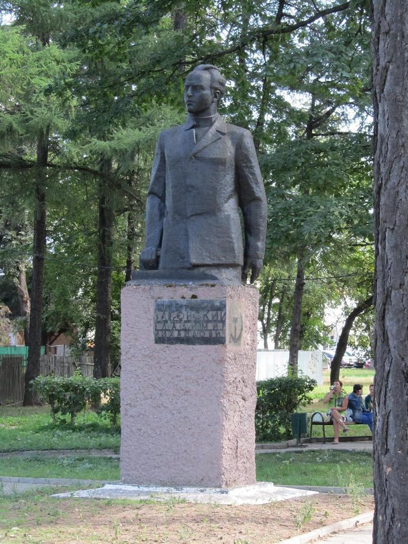Памятник купол Сергиев Посад памятники в минске Нагорное