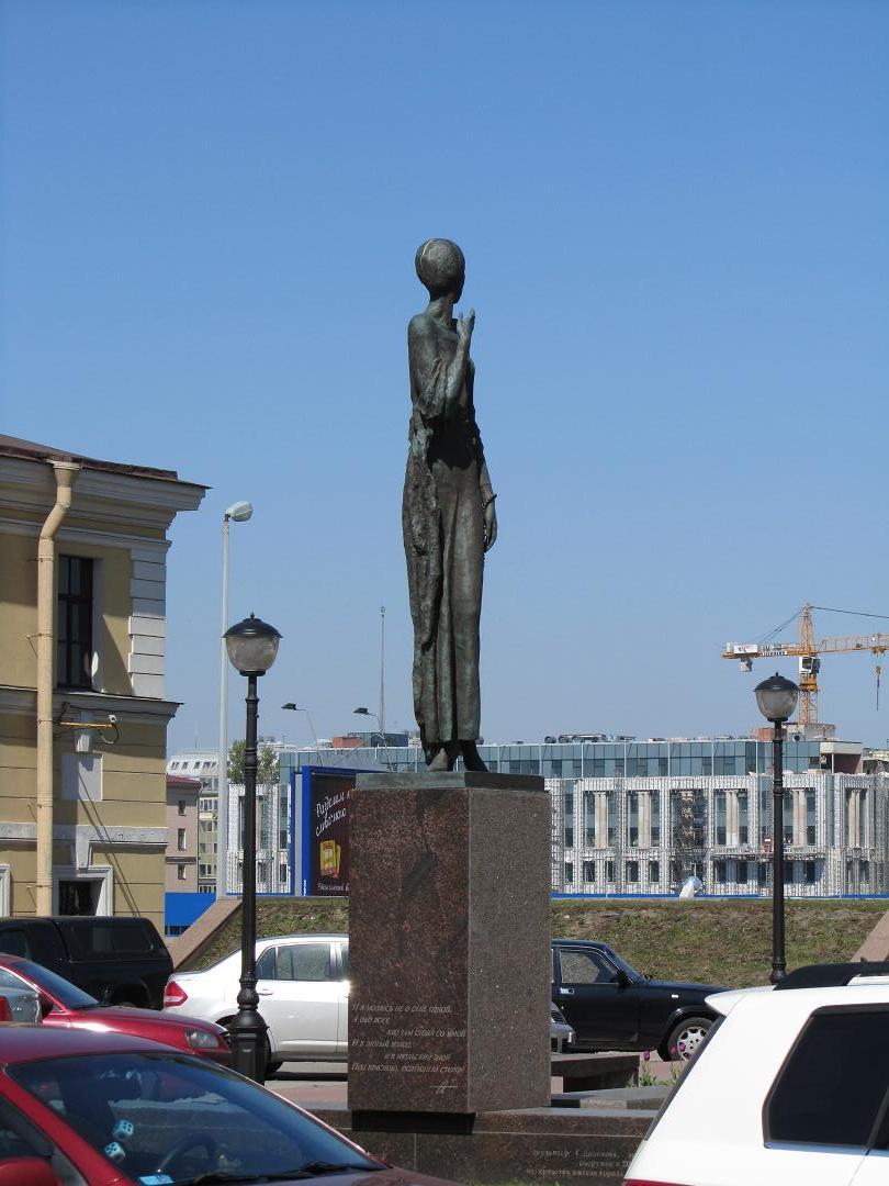 Памятник с крестом Шахунья Лампадка из лезниковского гранита резная История и культура