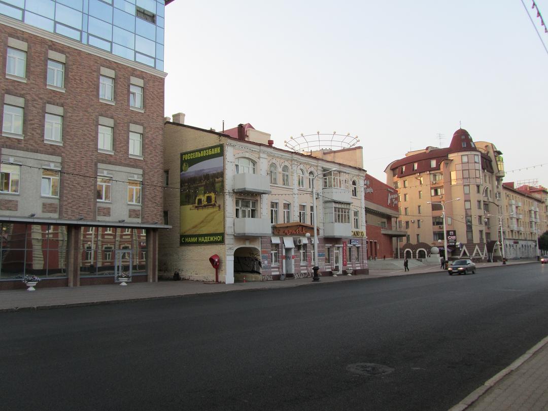 Вступление в наследство Газовая улица бесплатная юридическая консультация воронеж адреса йошкар