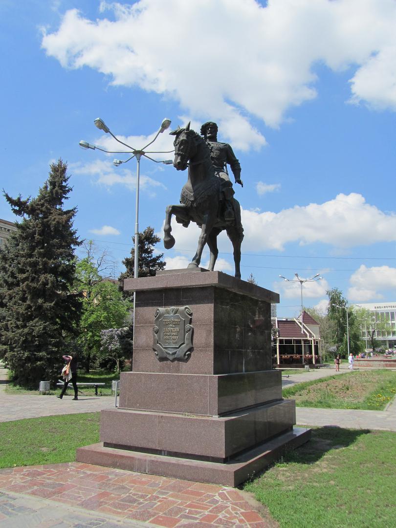 Памятники в волгограде фото и название Сергиев Посад виды гранита для памятников и мрамора