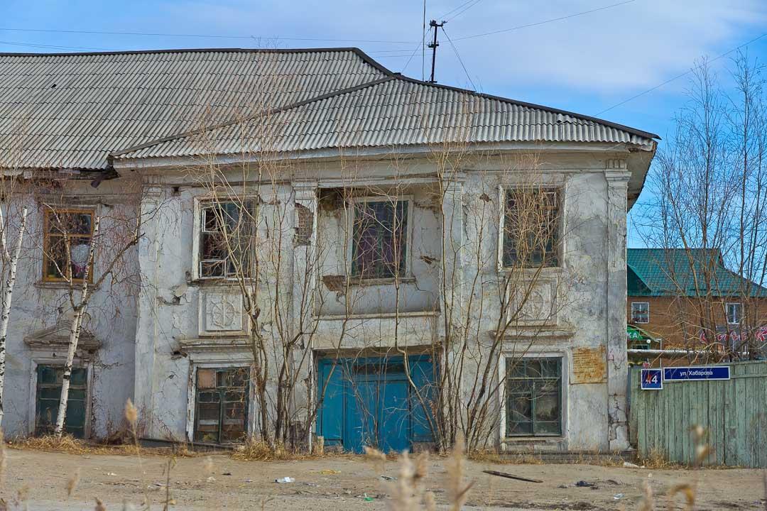 В школах Севастополя сокращают обучение на украинском языке - Цензор.НЕТ 3409